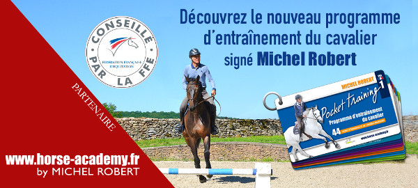 www.horse-academy.fr by Michel Robert